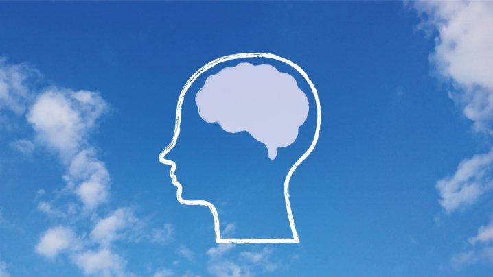 認知心理学の歴史